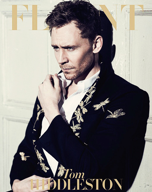kj-hook:  Quotes by Tom Hiddleston: ↳ Everythings a choice. Nobody's born good. Nobody's born evil. It's always a choice.