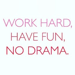 Simplicity! 👍 #simplicity #workhard #fun #nodrama #quotes #dailyquotes #lifequotes #instaquotes #truth #reality #wisdom #courage #understanding #success #time #patience #life #happiness #joy #mentality #desire #opportunity #doyou #pinterest #tumblr #greatness #faith #prayer #respect