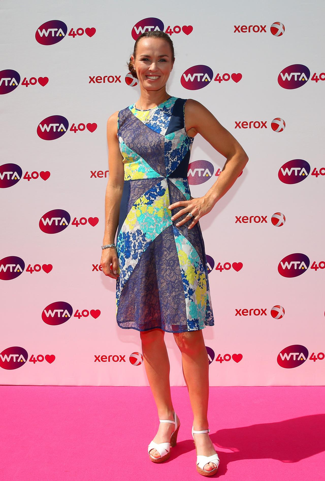 Top 50 Martina Hingis Photos and Wallpapers -
