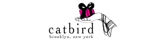 hellogiggles:  ITEM OF THE DAY: CATBIRD by Stephanie Spitler http://bit.ly/ZnalIx  I loveeeeee the catbird website, dying for a growing tree ring or satomi kawakita diamond bar ring.