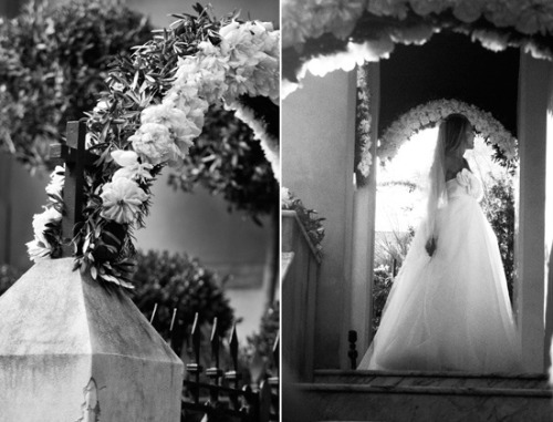 Wedding in Italy by Sugokuii Events www.sugokuii-events.com http://weheartit.com/entry/50207777/via/sugokuiieventswww.sugokuii-events.com http://weheartit.com/entry/50207777/via/sugokuiievents