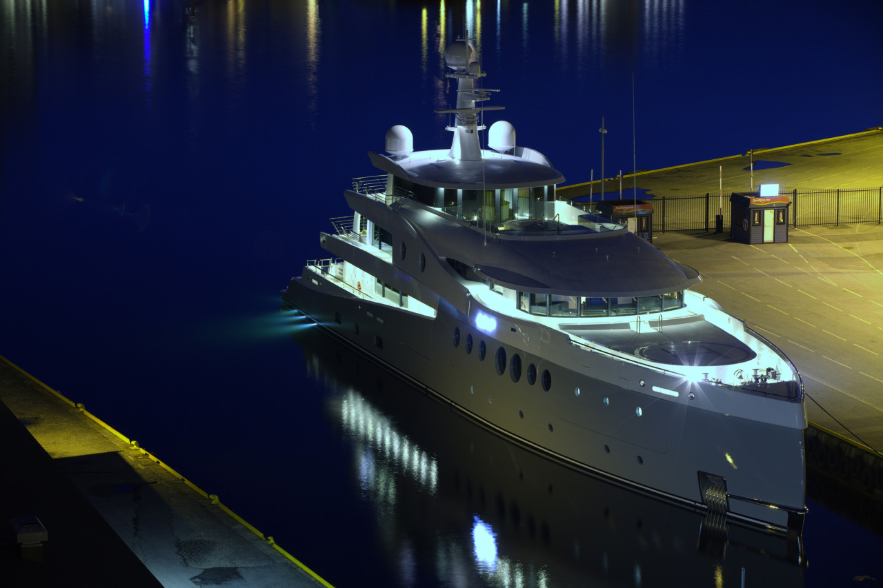 Event  click here for superyachts on facebook