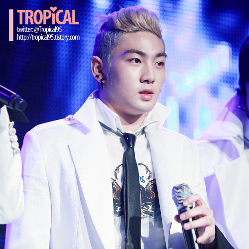 [130515] KPOP Youth Culture Festival cr: tropical95 - Do not edit/crop photos!