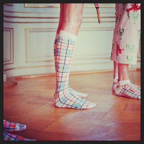 All jokes aside, I really DO want these #socks. #iwant