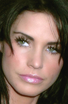 More MakeUp Ideas try out this link http://goo.gl/8Af1o