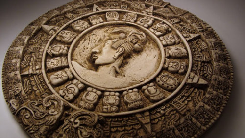 How the Mayan calendar worksThe Mayans actually had three different calendars that all served difference purposes.