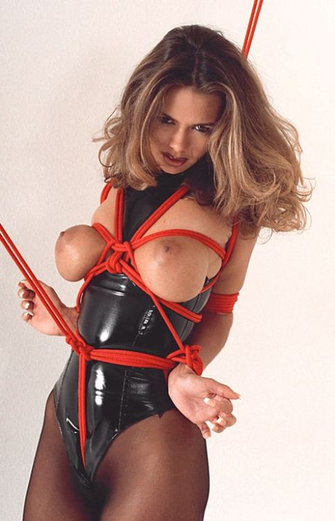 Bondage Chicks