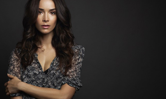 Can we talk about Abigail Spencer in Rectify? Baaaaaaaaaaaaaaaaaaaaaaaaaaaaaaaaaaaaaaaaaaaaaaabe.