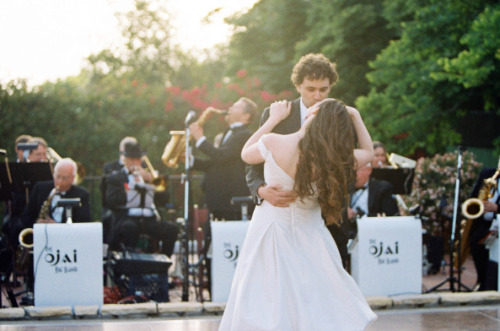 Wedding Music A week before the proposal February of last year, my fiance and I made dinner reservations at a little Italian restaurant on the west side of Edmonton called Il Forno. As usual, we like to check out the restaurant website and menu ahead of time. After sort of deciding what we would order from the online menu, we found out that Thursday evenings were special nights because they have a harpist who plays at the restaurant! How cool is it to have live music as part of the dining experience! We had such a good date. The food was good. The service was a little slow, but acceptable (likely due to the good mood set by lovely music played on the harp). The music was good. It was so good that my fiance said the harpist could play at our wedding! And that's how the search for a harpist started. It wasn't a long search, though!  We are so happy that one of our friends agreed to play for us! She is even going to play some of her original compositions at the wedding, because she is just awesome that way :) I probably said this multiple times before, but I just have to say it again - it's so great to be surrounded by amazing and talented people!