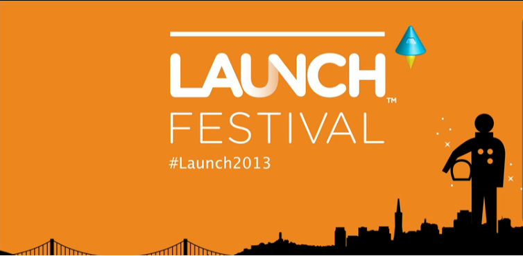 If you are not at #Launch2013 and want to see the great panels and the pitches / launches, you can watch it here. One of the Microsoft BizSpark companies, Festomat, will be using their NFC technology on Windows Phone 8s to validate tickets. Check them out and say hi.