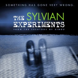 #nowwatching The Sylvian Experiments #horror #scary #movielover #movies #movietime #asianfilm #jmovie #fujiimina #jhorror #entertainment #2010 #film #foreign #foreignlanguage #japan #japanese #youtube