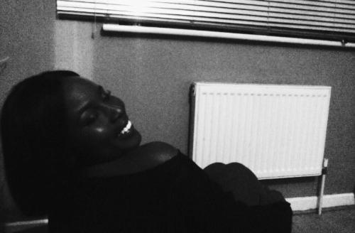 adlte filsexy black and white,black sexy women imagefree ebony pornhub videoadulat films,adlte filsexy weomafree big black tits and aswoman sexy womanude womeebony xxfree ebony sexy vide