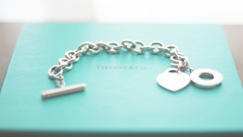 tiffany tiffany and co tiffany blue tiffany bracelt tiffany bracelet briannadeg