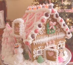 Christmas winter food kawaii kawaii blog