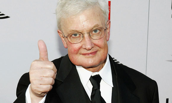 TRIBUTE: Roger Ebert's Top 10 Films of all time