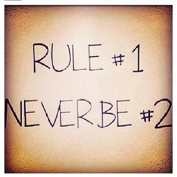 #repost @gorilla_zilla #truth #rules #life #rule #yep
