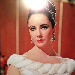 #cleopatra's #night #bulgari #night #cannes2013 #elisabeth #taylor