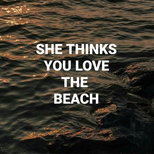 lorde lyrics lorde green light all caps typography heartbreak love quotes aesthetic
