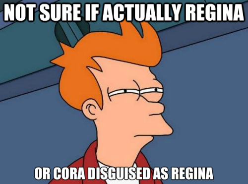 firstdegreebyrnes:  #OUATfanproblems
