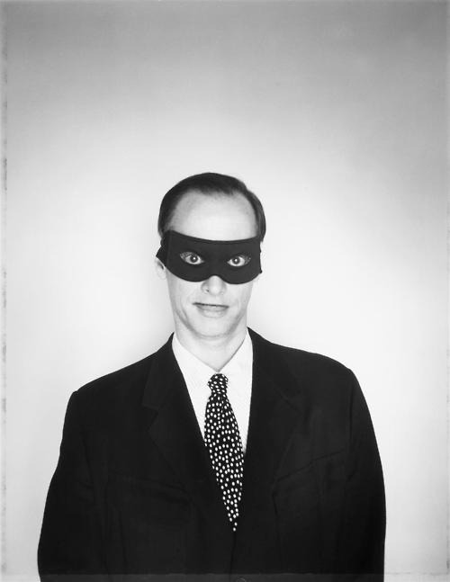 "vimandvigour:  ""Without obsession, life is nothing."" JOHN WATERS"