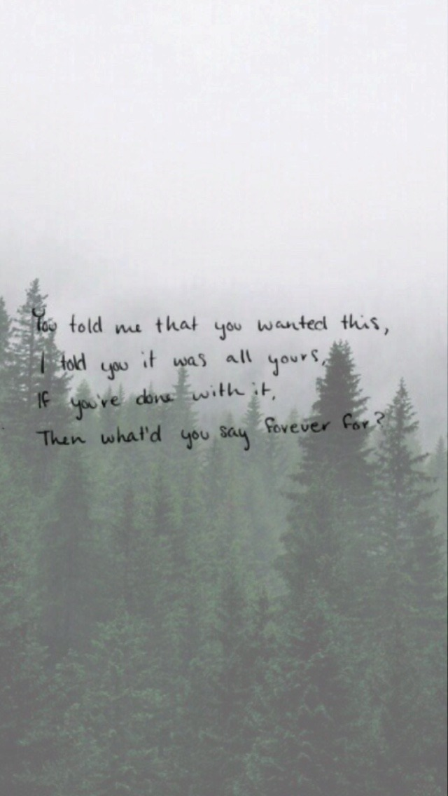 Lyric adore you lyrics : music song lyrics request miley cyrus wallpaper miley Cyrus ...
