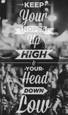 A Day To Remember Lyrics Tumblr sirens a day to remember