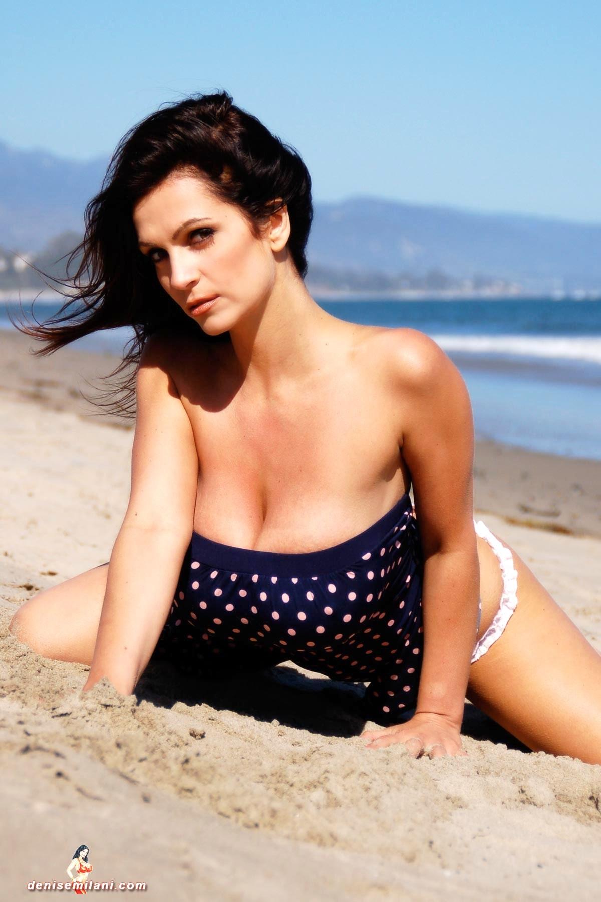 big boobs african girls big natural breasts.com huge huge huge tits free ebony sexy pics
