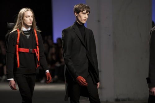 CULT Fashion: London Collections:Men AW13 A triumph of British menswear again, read my coverage from the shows which I attended for Chasseur and Beige Magazines (photography by Conor Clinch for Chasseur). http://chasseurmagazine.com/category/ian-michael-turner/ http://www.beigeuk.com/category/fashion/