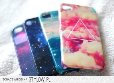 Iphone ♥ on @weheartit.com - http://whrt.it/16KeuK6
