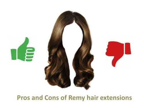 Hair extensions by kirill remy hair extensions are easy to wash as mentioned before and also they do not tangle pmusecretfo Gallery