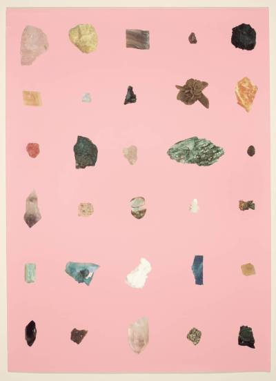 (via 'Untitled', Damien Hirst | Tate)