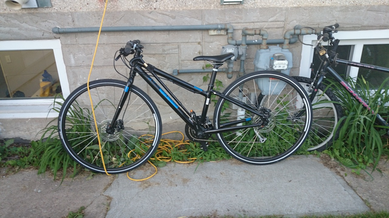 embarrassedtobehuman: