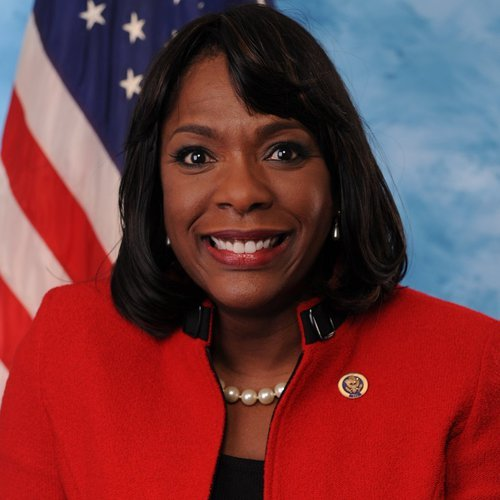 People Who Studied Abroad #629:Terri Sewell, U.S. Representative (AL)  From: United States  Studied: After graduating from Princeton University, she was named as a Marshall Scholar.  She received her master's degree from the University of Oxford (United Kingdom) in 1986.