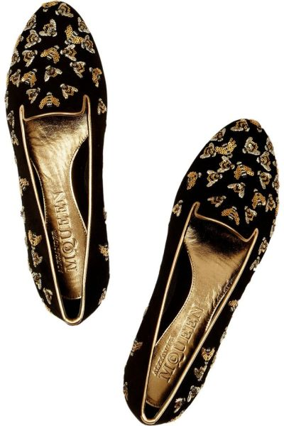 What Would Myrcella Baratheon Wear?