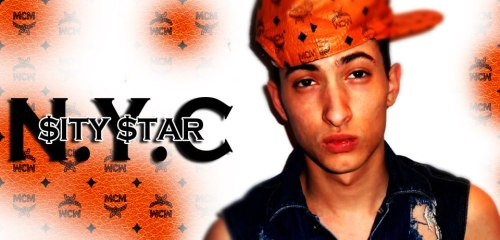 jstarthekidd:    fallow the owner of $ity Star NYC  http://jstarthekidd.tumblr.com