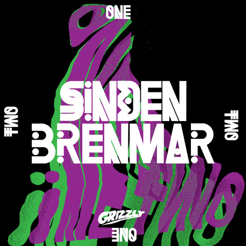 Sinden & Brenmar free download over at Inthemix. Follow the link and grab it! http://tinyurl.com/auqgyz2