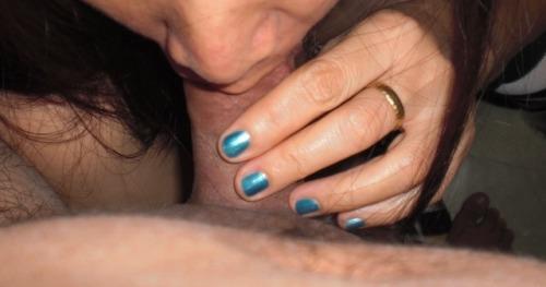 почему женщины пропадает желание секса