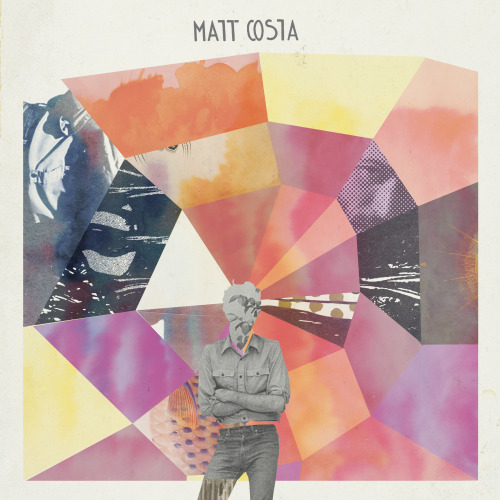 New Matt Costa album out February 12th. Pre order new album from Brushfire and you might win a Matt Costa snowboard or autographed copy of all his releases.