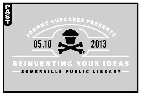somervillepubliclibraryfriends:  What you missed JC at the SPL? Thx again to Johnny for coming along with an inspiring lecture. https://www.facebook.com/media/set/?set=a.486794718053362.1073741826.298752326857603&type=3