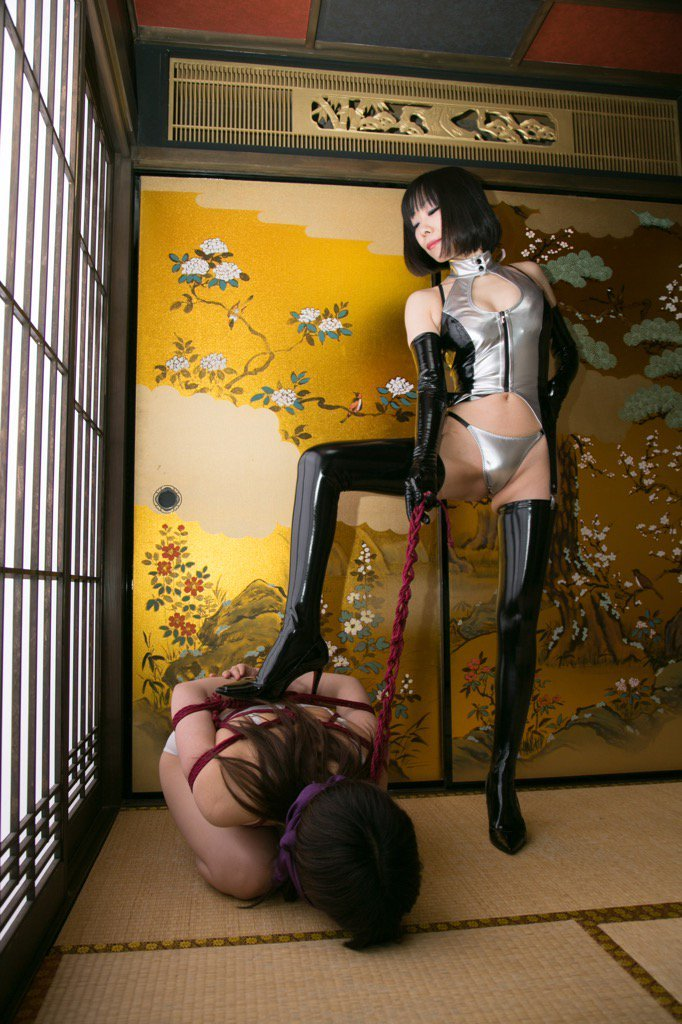 Asian cam free free asian porn  sexy video porn tubes freeporn videod