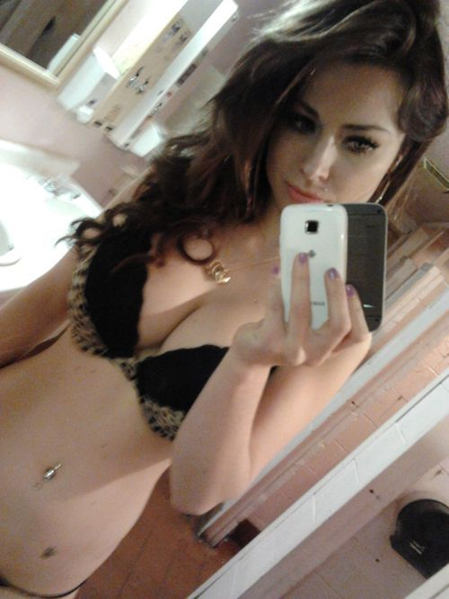 chat rooms online,free sex live cha