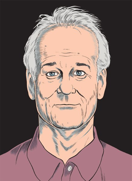 "BILL MURRAY WEEK IS OFFICIALLY OVER! Thank you so much to all our contributors and everybody who read, reacted to, and commented on the essays. To say it was ""fun"" to devote two full weeks of the site to Bill Murray is a massive understatement. It was a fantastic blast of a time, and we hope you enjoyed it as much we did. And just in case you missed any of the essays, here's a link to each and every one of them: Christopher Cantwell on Quick Change and Scrooged Erica on Rushmore and Lost in Translation Edward Montgomery on Groundhog Day Karina Wolf on The Royal Tenenbaums Liz Shannon Miller on Caddyshack Elisabeth Geier on What About Bob? Neil Fox on The collaborations of Wes Anderson & Bill Murray Sara Gray on Ed Wood Bebe Ballroom on Kingpin Brianna Ashby on Moonrise Kingdom"