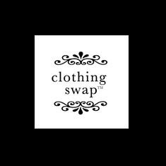 "CLOTHING SWAP! ""SWAP FOR A CAUSE"" Finally after much waiting IT is here! Time for another Clothing Swap. This one will be a little different, still the same giant pile, booze and fun, But due to popularity it is time to move on up space! The swap will be held at the Center for Sex and Culture in the SOMA! (YAY) ***since we can not sell liquor there this will be a BYOB event! so make sure to pick up some booze before hand!***So Bag up your clothes and your drag, your jeans, shirts, shorts and dresses. ALL SIZES! ALL TYPES! ALL EVERYTHING! if it can be worn, bring it to the pile!From 6-7:30 we will be drinking, hanging out, music and getting to know your fellow swappers. Also sneaking peaks at the haul and try to spot your new cute look! Since this is not at house we are on a time schedule and will diving into the pile at 7:30 till 9. For those who are new, all clothes are thrown together in a giant pile and the crowd is released and your dive in and discover amazing treasures and looks! A $5 donation is suggested to help cover the cost of the renting the space, but this is NOTAFLOF. So keep in mind just because your dont have clothes to bring, your can donate in other ways and still leave with some great clothes and guilt free conscience!***The first 10 people to donate will get pick an item out of the pile before the swap begins***All Remaining clothes will be donated to community thrift on behalf of ST. James infirmary!!!! Who Provides outstanding health and social services to sex workers. (http://stjamesinfirmary.org/)Pleases contact Squirrel at (415) 990-0594 if you have clothes that you would like picked up before the event.Also Richard Oliva, is looking for shirts with graphics on them for some of his work, you can see his works Here. http://www.etsy.com/shop/ButcheredDesigns"