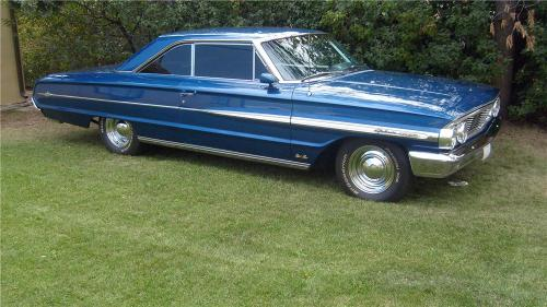 sudden-stops-kill:  galaxie