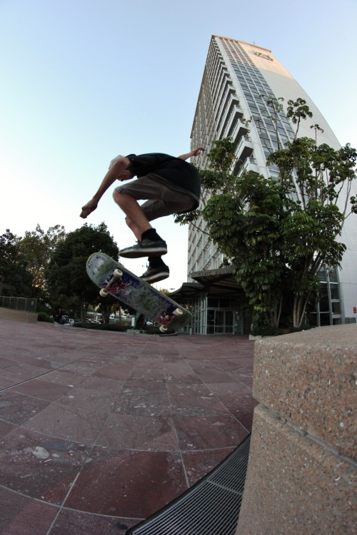 sam-waring:  switch tre // click here to see the video!