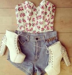 ~~Fashion Is My Drug~~ | via Facebook on We Heart It. http://weheartit.com/entry/59603628