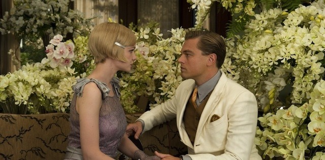"James Franco Reviews 'The Great Gatsby' Movie The challenge Baz Luhrmann had in adapting The Great Gatsby to film was similar to what Walter Salles faced with On the Road: how to stay loyal to the era depicted, while still retaining the rawness of the original text. Salles did a great job of capturing the ambiance of 1950s America, but it could be argued that his Dean and Sal didn't have enough zeal—enough of that desire to live, live, live. The old saying is that a good book makes a bad film, while a paperback potboiler like The Godfather makes a great film. But this wisdom is derived from the idea that a good book is made by the writing, and if it's adapted into whatever, its magic is lost. As just about every (film) critique has already noted—and they're right, if repetitive—most of what makes The Great Gatsby great is Fitzgerald's prose. We allow the classics to get away with so much because we love the characters. But when older stories are revived for film, the issue of the past and present must be rectified. But that lack was not a function of anything missing in the actors or the general direction as much as it is a result of the passage of time, the encasing of a book in the precious container of ""classic"" status. Continue"