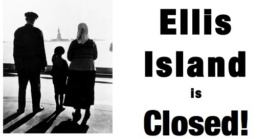 ellisislandpoem:  Since Hurricane Sandy, Ellis Island has been closed for repairs, and no one can say when it will open again. You can't visit it on land. But you can visit it in feelings, memories, hopes, and dreams. An Ellis Island of the mind.Robert Viscusi launches his epic poem Ellis Island this Wednesday evening, April 3, 2013, at 6 pm. Bordighera Press has just published this work. Free & open to the public.  John D. Calandra Italian American Institute, 25 West 43rd Street, 17th floor, New York, New York 10036 (Between 5th and 6th Avenues)RSVP by calling (212) 642-2094. Please note that seating is limited and we cannot reserve seats. For further information see our Web site at www.qc.edu/calandra.  So excited to see this book finally in print. It's a masterpiece of poetry and you should all read it.