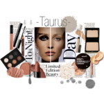 Beauty Horoscopes by polyvore-editorial on polyvore.comView Post