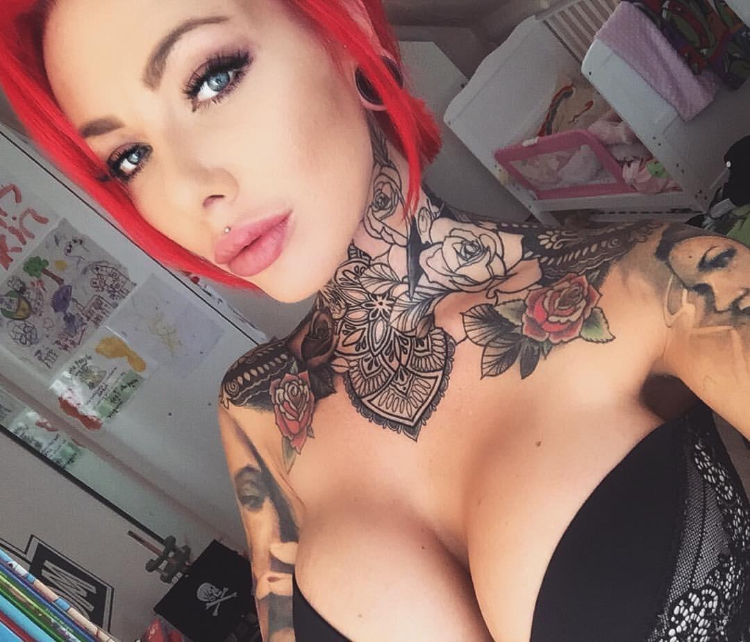 tattoos design for girls